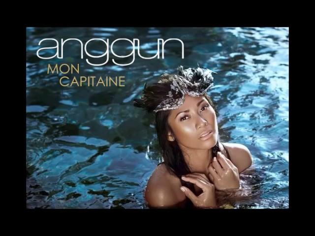 Anggun - Mon capitaine