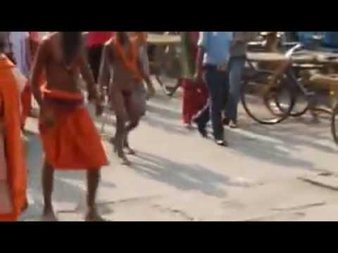 Xxx Mp4 Shaiva Saints Walking Naked In Nepal 3gp Sex