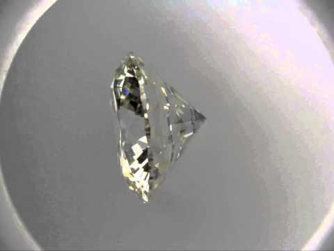 1.84 Carat GIA 12091226 Graded Diamond