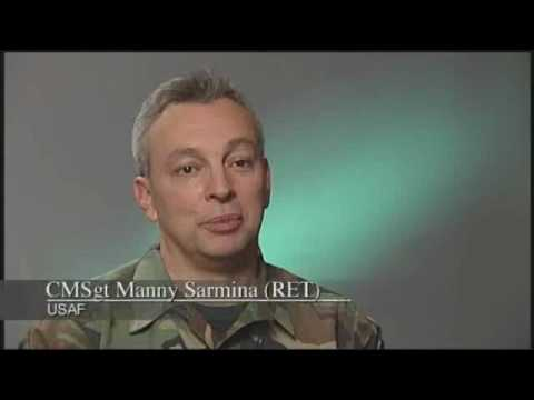 Military Service Affecting Your Career--Screening for Mental Health