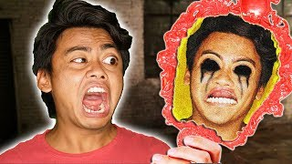 Download 10 Spooky Gadgets You Never Knew About! Video