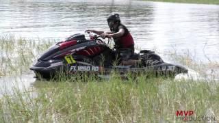 Hydrodrags Lakeland FL 2016