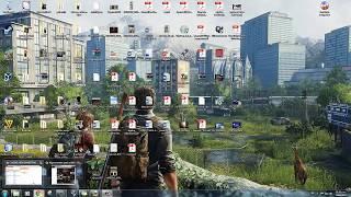 Descargar Juegos De Ps2 Y Xbox Clasico Mega Mediafire Uptobox