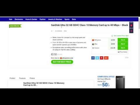 Cheap Micro SD memory card 64GB 32GB 16GB 8GB high speed TF card Microsd Pen drive Flash memory disk