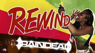 Dj Braindead  Rewind Free Download