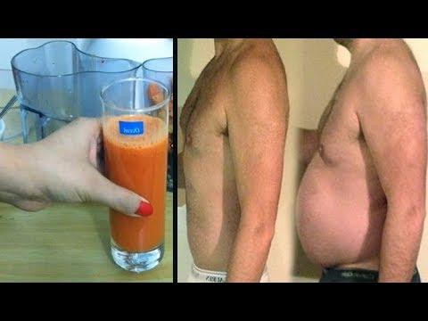 இதை குடிச்சா 10 நாட்களில் தொப்பை காணாம போயிடும்! Lose Belly Fat / Weight Loss Tips in Tamil