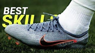 Best Football Skills 2019/20 #5