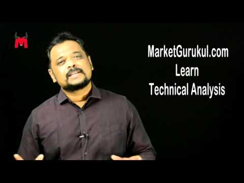 Is Forex Trading Legal in India ? - Detailed Video