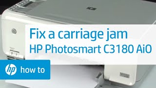Reset method ink cartridges HP 300 342 343 344 348 350 351