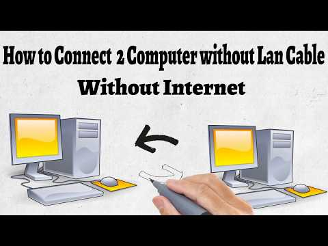 How To Get Internet Without Cable