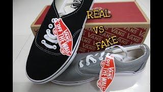 6cece5e66f Buy vans old skool original vs fake