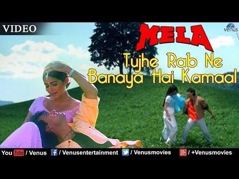aur kya zindagani hai full song mp3 free download