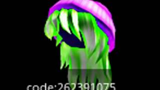 Roblox Girl Shirts Codes Tube10xnet