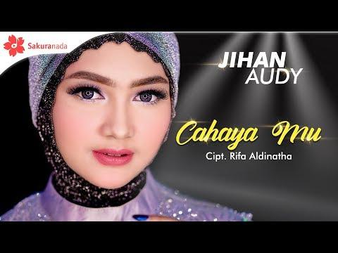 Jihan Audy Cahaya Mu