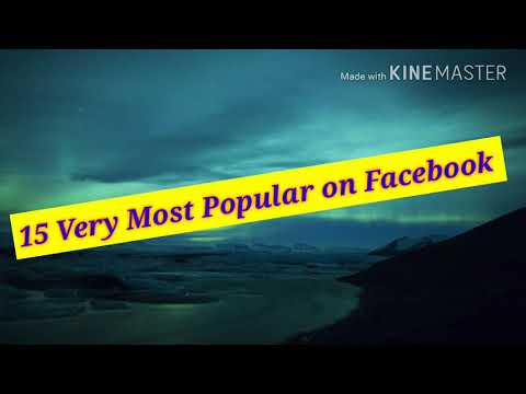 TOP 15 MOST INDIAN  CELEBRATES POPULAR FACEBOOK WITH HIGHEST PAGE LIKE IN 2017-2018