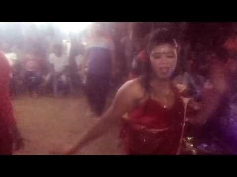 Xxx Mp4 Bangla Hot Song 2017 3gp Sex
