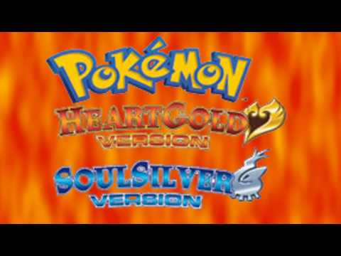Pokemon Heart Gold Soul Silver Friend Code Exchange Center