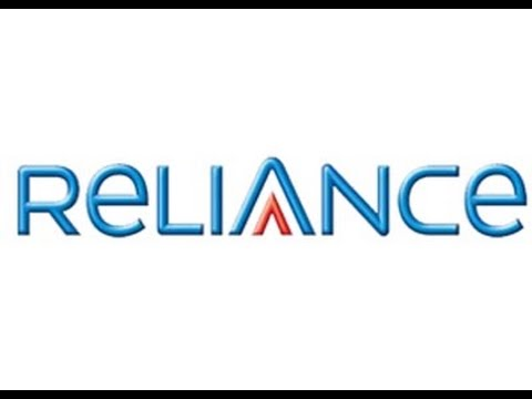 How To Know Your Own Reliance Sim Number
