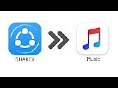how to download iTunes music for free(no jailbreak)