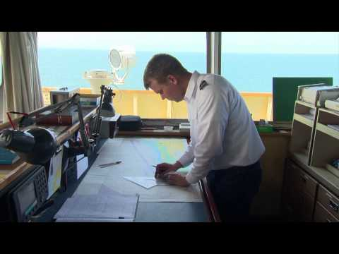 Trailer - Ship Energy Efficiency Management Plan Edition 2