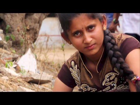 We are Clean | Latest Telugu New Short Film 2016