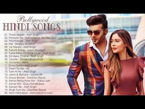 Xxx Mp4 Thodi Jagah Arijit Singh 🎶 Romantic Hindi Songs November 2019 🎶 Indian Top Hits 2019 3gp Sex