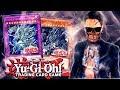 Download Video Download Questi due MOSTRI sono i NUOVI IMPERATORI di Yu-Gi-Oh 2019! NON è UN SCHERZO 🙌🙌 3GP MP4 FLV