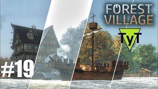 life is feudal forest village Videos - ytube tv