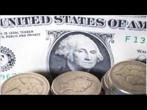 Dollar Exchange Rate Pound US