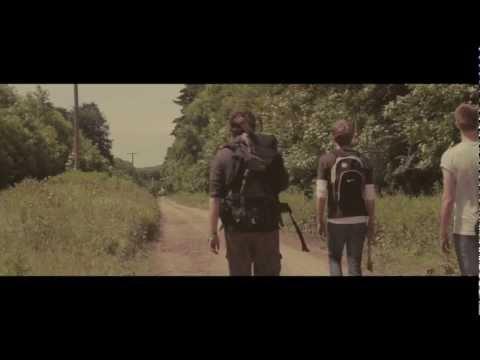 If We Must Die - Zombie Short Film