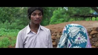 Beduk marathi  movie Trailer
