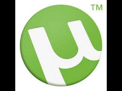 Video for educational purpose | How to download and install uTorrent for Windows