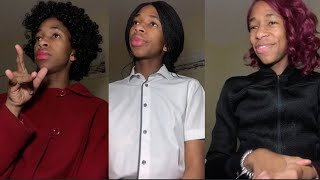 South African Cashiers ( The difference between Woolworths / Pick n Pay / Shoprite ) - Lasizwe