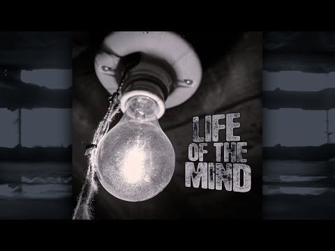 Life Of The Mind - Kyma