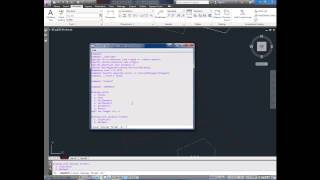 Autocad Tutorial How To Change Units