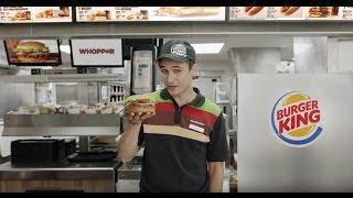Google just killed Burger King