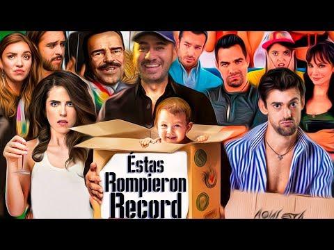 Xxx Mp4 Las 10 Películas Mexicanas Más Taquilleras De La Historia 3gp Sex