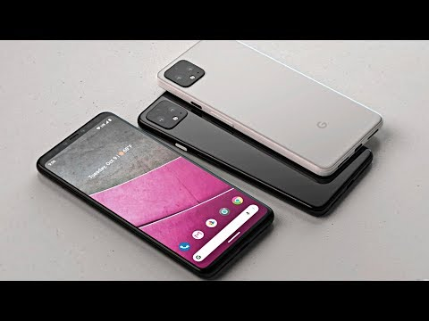 Xxx Mp4 Google Pixel 4 OFFICIAL The Pixel We Deserve 3gp Sex