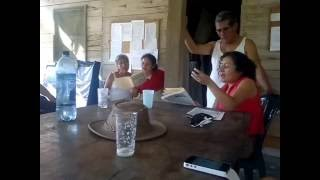 Listen Obey And Be Blessed Song120 Sung In Guatamalan K Iche Quiché Kekchi Language