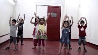 Ek Jindari | Hindi Medium | Irrfan Khan, Saba Qamar | Sachin -Jigar