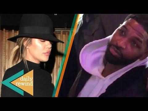 Khloe Kardashian HEARTBROKEN Over Tristan Thompson Cheating On Her With Multiple Women | DR