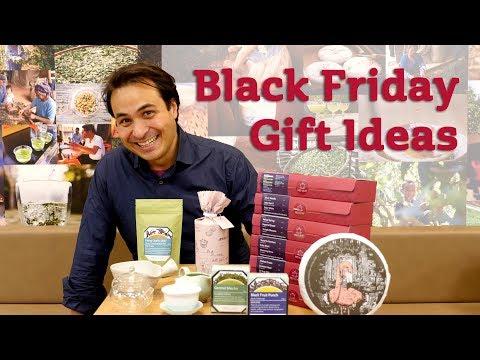 Black Friday Christmas Gift Ideas