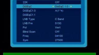 تحديث وحل مشكلة جهاز Istar Korea A8000 - PakVim net HD Vdieos Portal