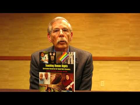 A Word From Our Authors: Terry Hokenstad