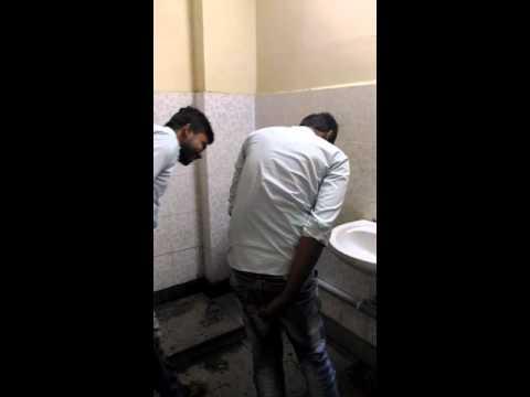 Gay Toilet Videos 108