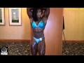 Monique Jones After Winning The 2010 Ifbb North American Womens Overall Song mp3