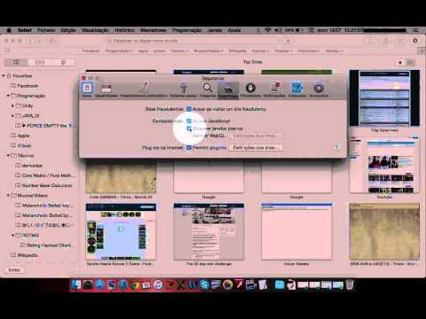 Remove pop-ups and ads Safari | Mac Fix