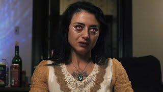 'Agramon's Gate' Trailer