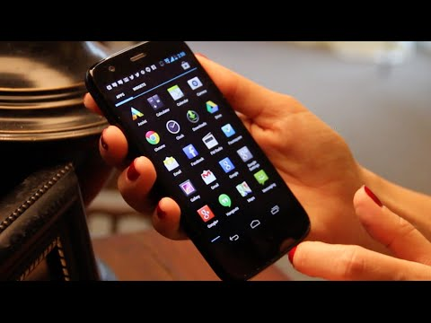 How to Remove Preinstalled App on Android Phone