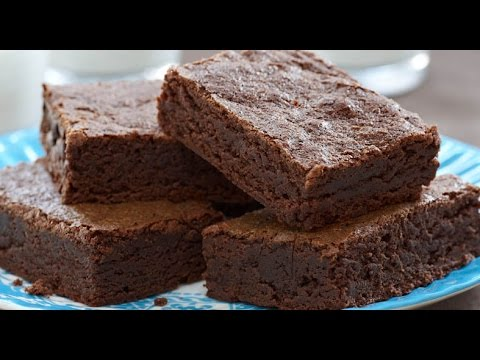 Dad Accidentally Eats Pot Brownie, Thinks He's Dying